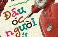Le Vietnam et l'Italie sont plus proches grâce à des livres