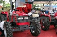 Agriculture : bientôt la Foire internationale du VN