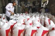 Exportations agricole et sylvicole en hausse de près de 22,5%