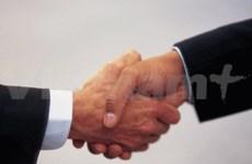Finances : coopération Indochina Capital-ORIX
