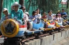 Le Vietnam signe la convention sur la protection des enfants