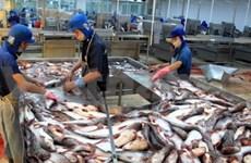 Le Vietnam renforce ses exportations au PO
