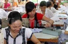 Commerce : VN-Russie escomptent 3 mld de dollars en 2012