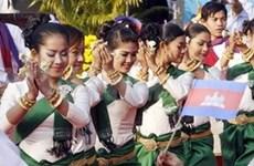 La Cambodge célèbre la chute du régime des Khmers rouges