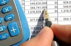 L'Audit d'Etat effectuera 151 contrôles de la comptabilité