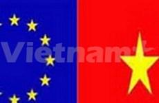 Coopération : VN et UE table sur un nouveau succès en 2011
