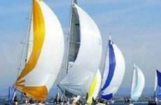 Bientôt le Festival international de planche à voile 2011