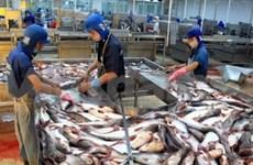 Le WWF ne retire pas encore le pangasius vietnamien de la liste rouge
