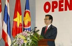 L'Indonésie apprécie le rôle du Vietnam au sein de l'ASEAN
