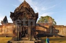 La Thaïlande et le Cambodge s'entendent pour un cessez-le-feu