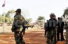 Thaïlande-Cambodge : l'ASEAN et l'ONU appellent au retour aux négociations