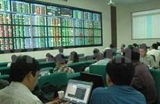 Bourse: reprise du marché prévue pour cette année