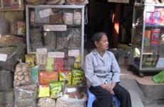 La presse russe vante les bienfaits de la médecine traditionnelle du Vietnam