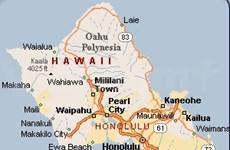 L'Etat de Hawaii veille au renforcement de ses relations avec le VN