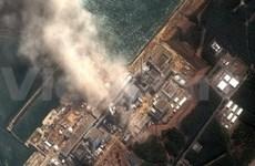 """""""Il est très improbable"""" d'avoir un nouveau Tchernobyl à Fukushima"""