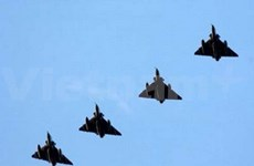 Le Vietnam s'inquiète des actes militaires actuelles en Libye