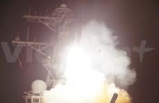 Libye : la zone d'exclusion aérienne sera étendue