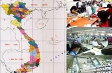 Le PIB du Vietnam pourrait atteindre 6,3 % en 2011