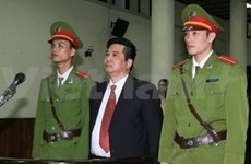 Le Vietnam refuse toute ingérence dans ses affaires internes