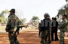 Preah Vihear: le Cambodge est prêt à négocier avec la Thaïlande