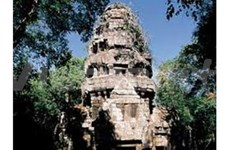 Le Vietnam appelle Cambodge et Thaïlande à la retenue