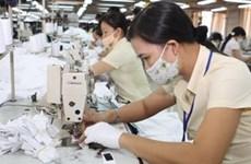 Les relations commerciales franco-vietnamiennes en débat
