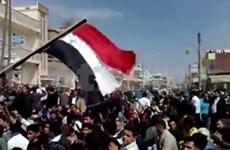 Syrie: Le Vietnam appelle à la retenue