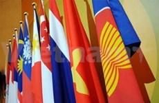 Ouverture du 18e Sommet de l'ASEAN
