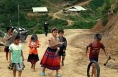 L'AVI rejette les informations erronées sur la situation à Muong Nhe