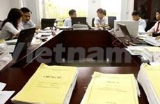 Audit : intensification de la coopération Vietnam-Indonésie