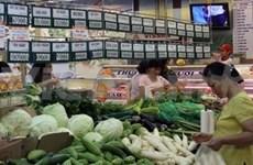 Vietnam : la vie est plus chère en mai
