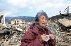 """Tokyo : le Vietnam présent à la conférence ''Avenir de l'Asie"""""""