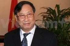 Le Vietnam contribue à la coopération Asie-Europe