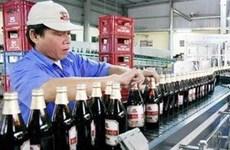 Binh Duong : usine de canettes de bière de 50 M de dollars