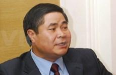 Renforcement de la coopération Vietnam-Soudan