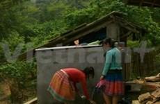 L'UE accorde 29 M d'euros d'aide au Vietnam