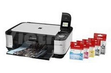 Imprimantes : Kyocera Mita construira une usine au VN