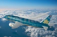 Vietnam Airlines augmente ses vols intérieurs pour cet été