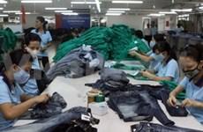 Vietnam-UE: l'accord de libre-échange profitera aux deux parties