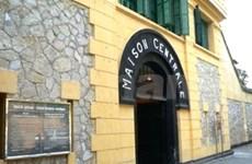 Hanoi : Hoa Lo, un site historique à ne pas manquer