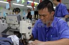 Les entreprises américaines apprécient le marché vietnamien