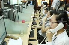 Vietnam-Malaisie: forum sur les technologies de l'information
