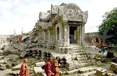La CIJ prend décision sur le temple de Preah Vihear