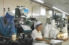 L'IFC accorde 505 M de dollars aux entreprises vietnamiennes