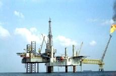 Vietsovpetro exploite 6-7 millions de tonnes de brut par an
