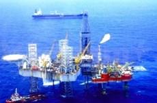 Vietnam-Bolivie : coopération intensifiée dans le secteur gazier
