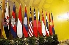 Création du Comité de coordination de la Connectivité de l'ASEAN