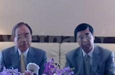 Catastrophe de mars : le Japon apprécie l'aide du Vietnam