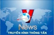 Télévision : VNEWS souffle sa 1ère bougie
