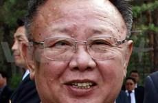 Pyongyang prêt à reprendre les pourparlers à Six